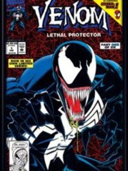 Marvel Comics: Venom