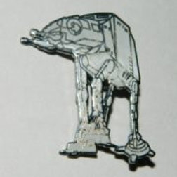 Star Wars: Imperial At-AT