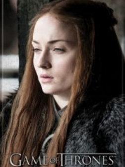 GOT: Sansa Stark Photo