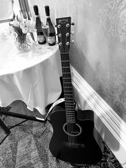 guitar%202_edited.jpg