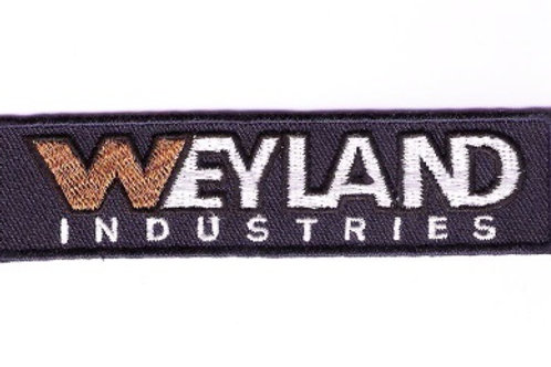 Alien vs Predator: Weyland Industries