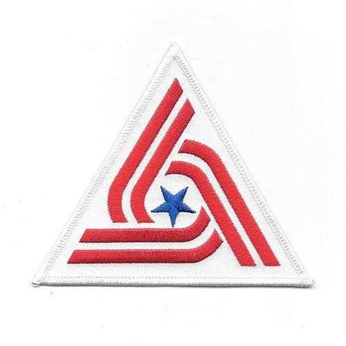 Alien Movie Triangle U.S.