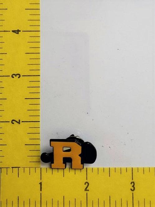 Riverdale: Cheerleader Pin