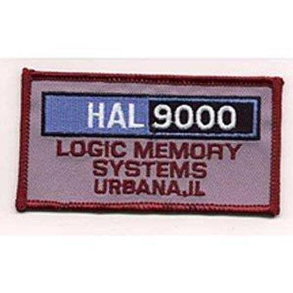 2001 A Space Odyssey: HAL 9000 Movie