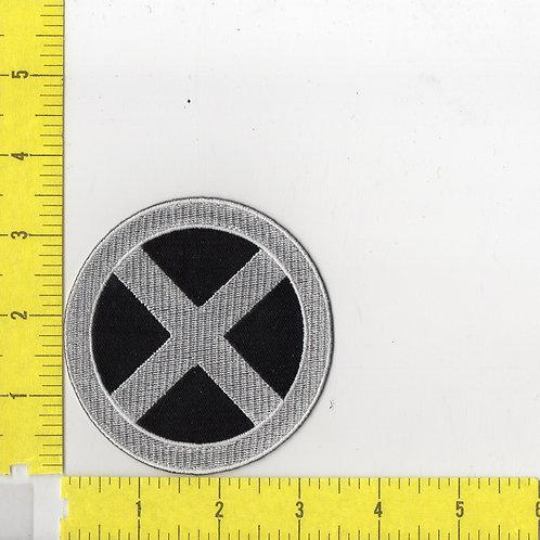 X-Men: Storm Avengers Patch