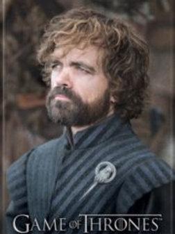 GOT: Tyrion Lannister Photo