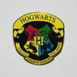Hogwarts House Pin
