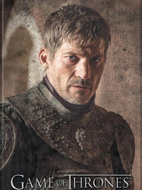GOT:Jamie Lannister Photo