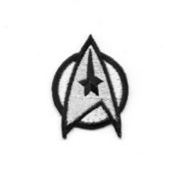 Star Trek: Movie Command Patch