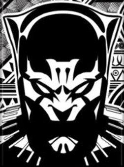 Marvel Comics: The Black Panther