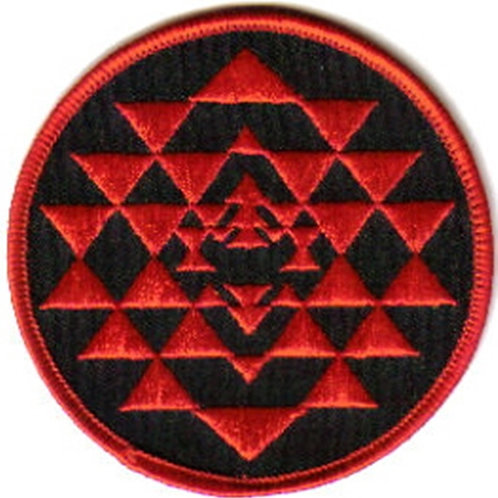 BSG: Original Series Red Squadron Viper Pilot Patch