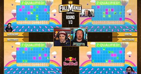 FallMania.png