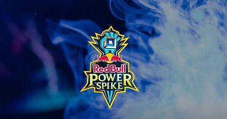PowerSpike.jpg