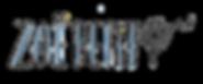 Logo-Zoe Petit-Transparent.png