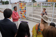 proyecto aguas del valle arte publico.jp
