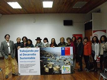 Proyecto Ministerio Medio Ambiente.jpg