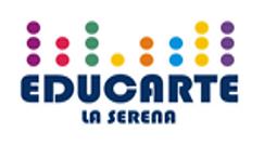 LOGO EDUCARTE LA SERENA.png