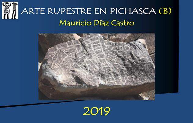 arte rupestre en pichasca.png