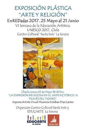 exposicion arte y religion.jpg