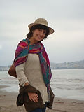 Monica Santander.jpg