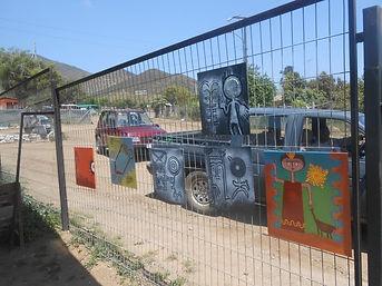 Exposicion en escuelas rurales.jpg
