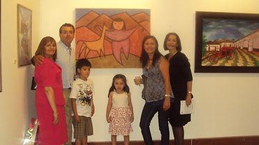 arte 2 pueblos 2.jpg