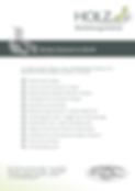 Checkliste-Dokumente.png