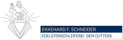 EFS_HKS41_Silber800.png