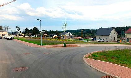 Neubulach_Baugebiet_home.jpg