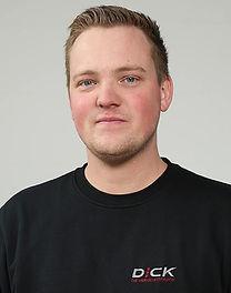 Hendrik-Nirmaier-EX7A9645.jpg