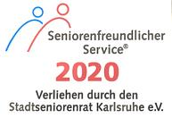 zertifikat-seniorenfreundlich_2020.png