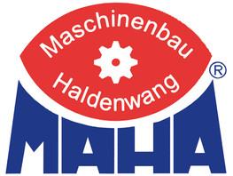 Maha_Logo.jpg