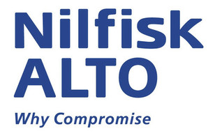 Nilfisk-ALTO_Logo.jpg