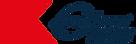 confern-Logo_800.png