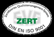 SVG_zert_500.png