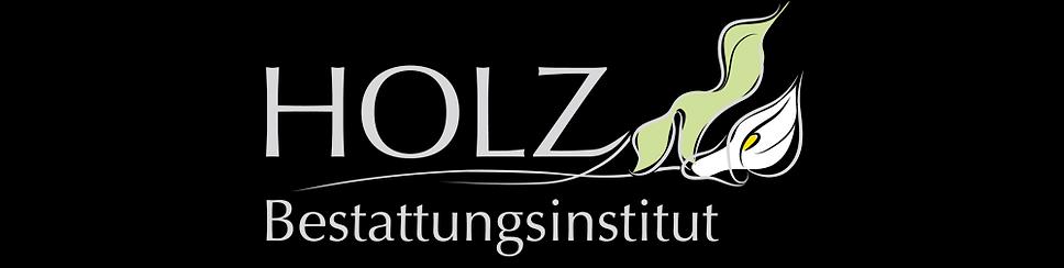 Holz-Logo_dunkelverlauf.png