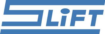 SLIFT_Logo.jpg