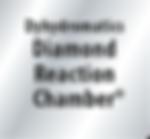 LogoReactionchamber_compact400.png