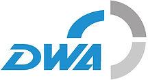 DWA-logo.jpg
