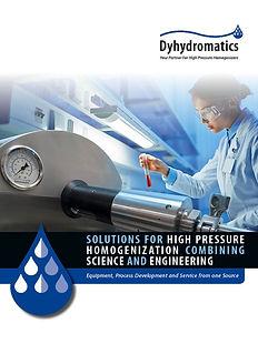Dyhydromatics_brochure_EN.jpg