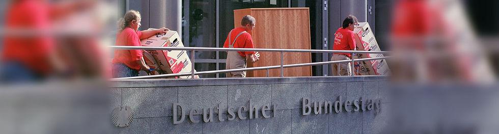 Bundestag_nah_Streifen_2400.jpg