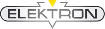 elektron_logo_350.png