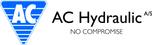 AC_Hydraulic_CMYK_Logo_330.png