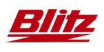 Blitz_logo_Kontur.jpg