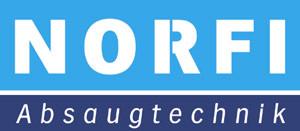 Logo_Norfi_blau.jpg