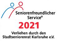 zertifikat-seniorenfreundlich_2021.png