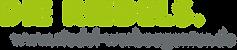 DieRiedels-Logo_hi.png