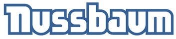 Logo_Nussbaum_Blau.jpg
