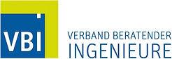 VBI-logo.jpg