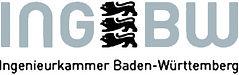 logo_ingbw.jpg